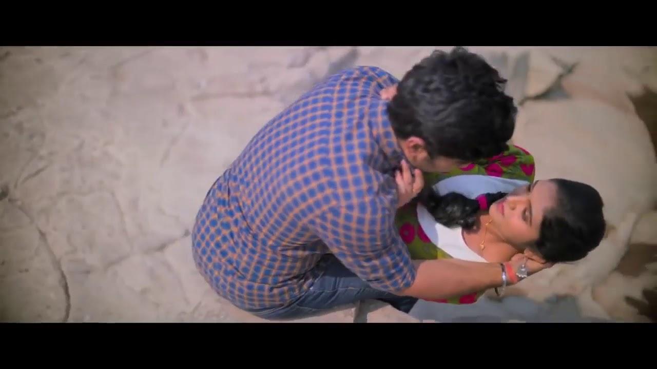 Download Kagar official trailer in marathi movies कागर trailer  