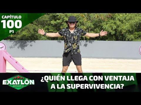 EL LIBRO Y EL RELOJ PELICULA CRISTIANA 2020 COMPLETA EN ESPAÑOL from YouTube · Duration:  1 hour 37 minutes 56 seconds