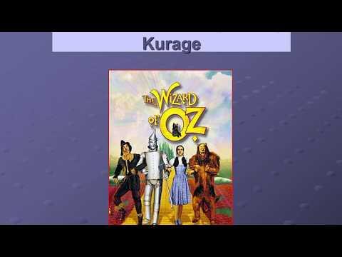 Wizard Oz Law Office BHK