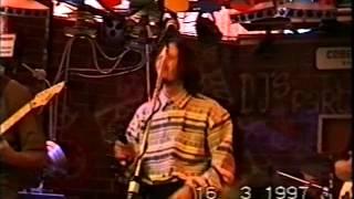 ДЖАМП в ДТЮ, 1997 (документальный фильм)