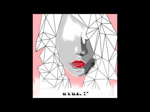 GARLIC CITY - 'Minimalist' (Full Album)