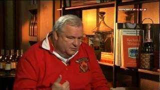 As wywiadu - Andrzej Grajewski
