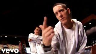 Eminem - Briefcase Joe (Official Video)
