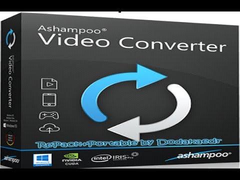 программа для конвертирования mp3 в аудио cd