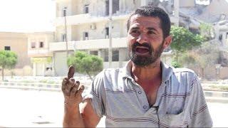 روايات أهالي منبج لانتهاكات داعش بحق المدنيين