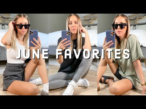 all-my-current-favorite-things- -june-2020