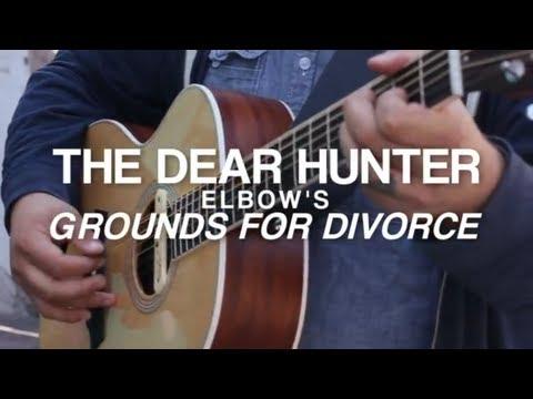 The Dear Hunter -