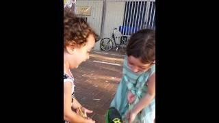 ביביביסטר נכדים יולי 2015(2)