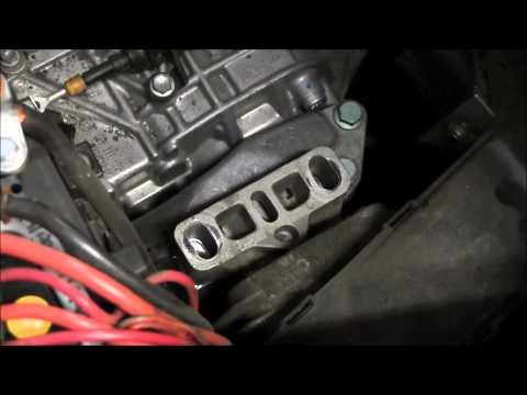 VW Transmission repair Temecula