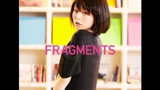 Stargaze Love - 平野綾 (Hirano Aya)