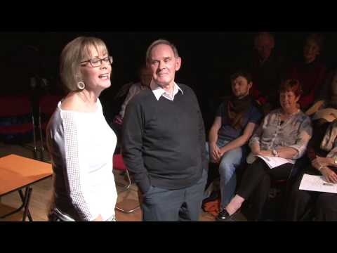 A Load Of Clobber