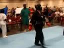Deb Watts of jeremy sears AMA - 2nd fight part 2