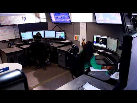 HealthONE Colorado DOC Telemedicine Network