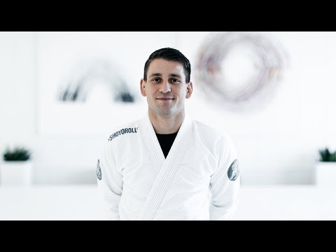 Rafael Mendes   Details Passing Inverted Half Guard   artofjiujitsu.com