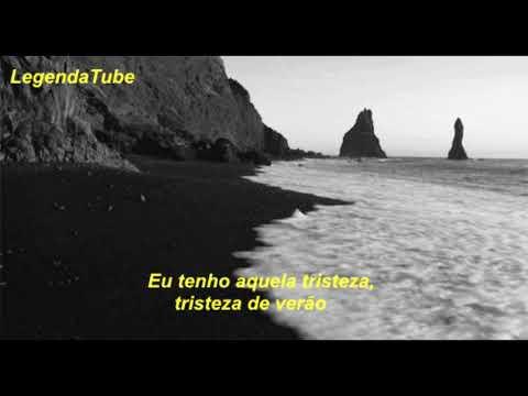 Lana Del Rey - Summertime Sadness Tradução