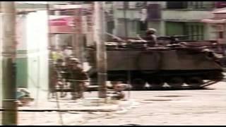 Maszyny Wojenne - Śmigłowiec Szturmowy Apache PL