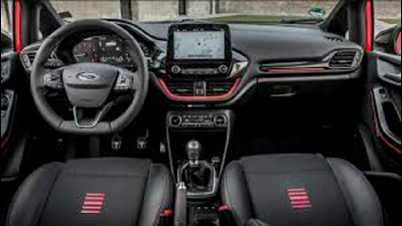 new ford bronco interior | www.microfinanceindia.org