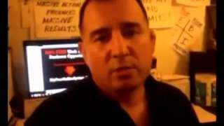 Watch Can You Make A Living From Binary Options/Full Time Income From Binary Options