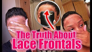 Baixar What They Don't Tell You About Frontals| Keepin It REAL!!!!!!