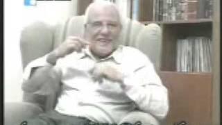 hassan nasr allah-والد السيد حسن نصر الله  يتكلم عنه