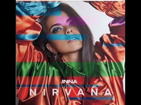 Inna - My Dreams