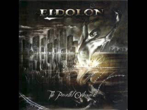 Eidolon - The Oath