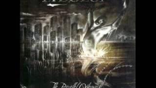 Eidolon - The Oath