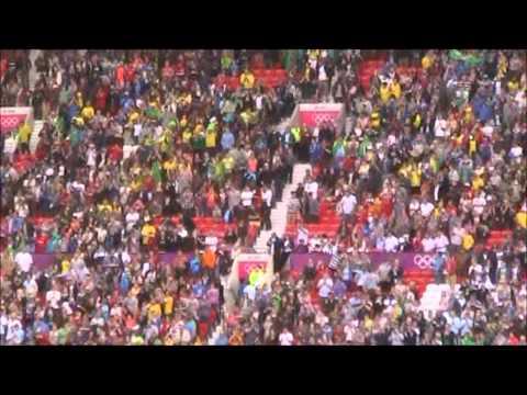 Oscar gol do Brasil , Brazil  vs Belarus ,