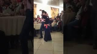 Шок измена мужу на свадьбе!!!!