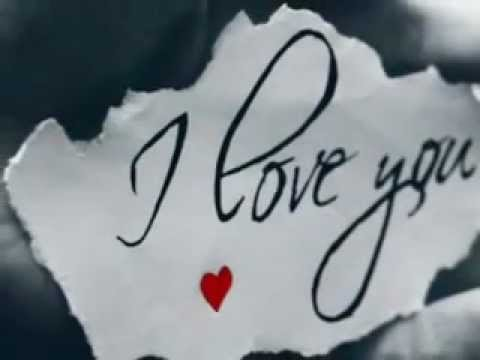 Kenny G - Love Song (Saxophone Instrumental)
