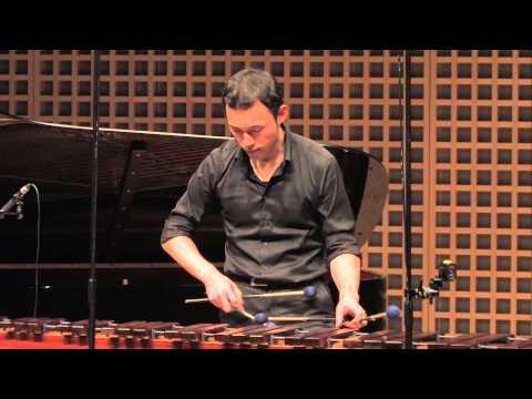 Libertango / Astor Piazzolla