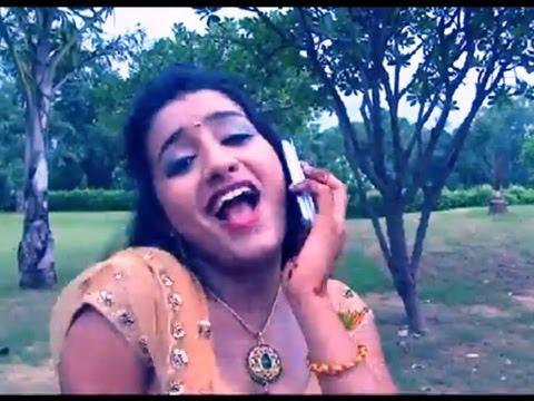 Gaadi Padosi Se Lad Jaai [ Bhojpuri Video Song ] Darad  Hota Pet Mein- Bhojpuri Tablet