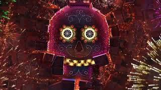 COCO 2 2019   Full Movie Trailer   Disney Animation, Cartoon Movie For Kids HD