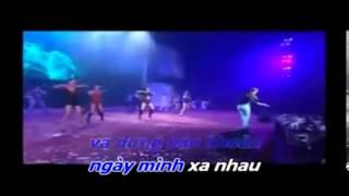 Viet Karaoke   karaoke Đừng thương tôi REMIX YouTube   karaoke Dung thuong toi REMIX YouTube