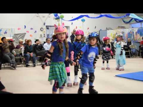 North Shore Montessori School 3