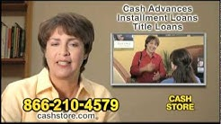 Payday Loans Austin TX