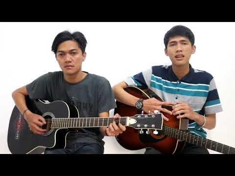 Naff - Kenanglah Aku (COVER ZULIAN & DJUNI)