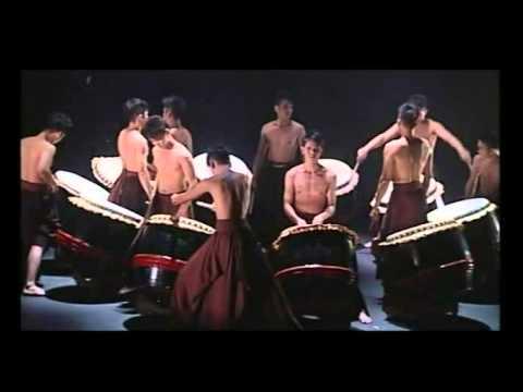 HANDS Percussion Rhythm Ride