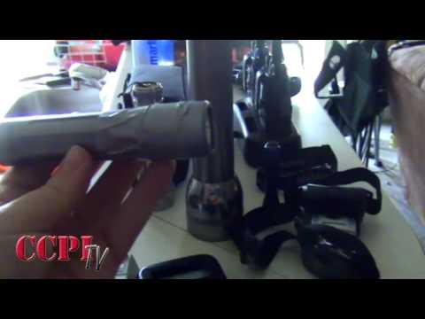CCPI Video Update 4-19-10