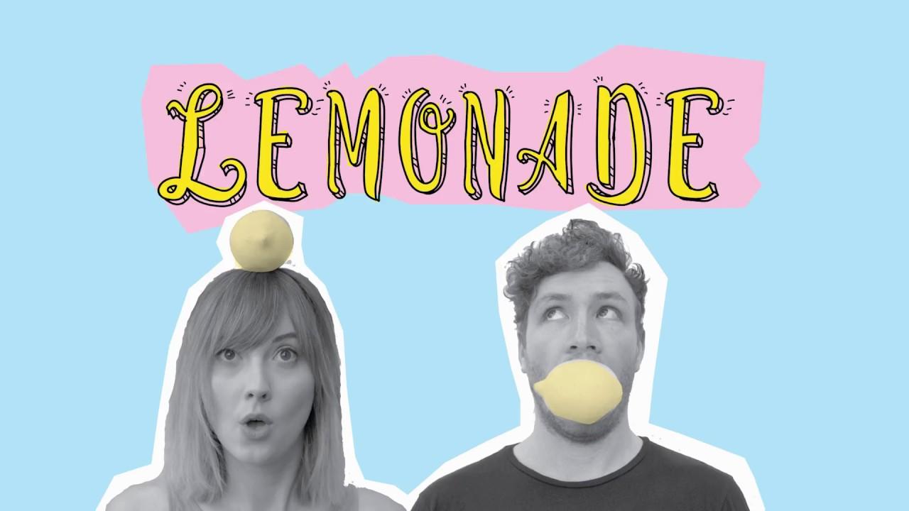 Lemonade   Comedy Web Series   Housemate - YouTube fd1d2ea023
