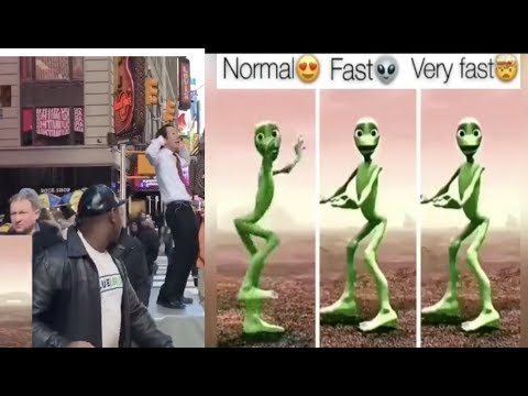 Dame Tu Cosita Challenge for Musical.ly Best Video Mix - #DameTuCosita April
