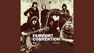 Provided to YouTube by Universal Music Group If (Stomp) · Fairport ...