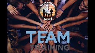 New Agent Checklist - FFL America