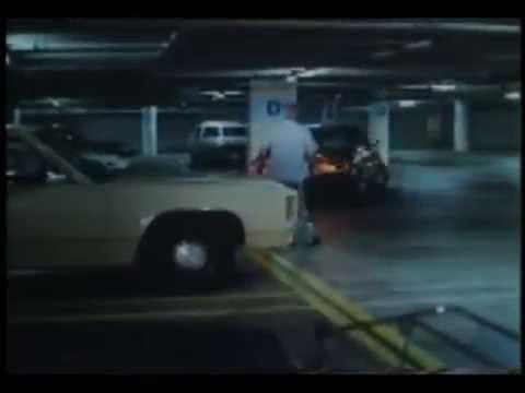 Cover Up 1x00 Pilot (Parts 1 & 2)