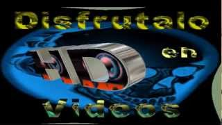 """""""Exodo del Ayer Plus""""Fire Inc.-Nowhere Fast(By:Dj.Will)"""