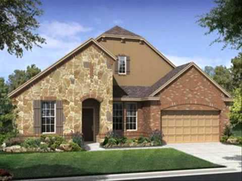 จัดสวนหน้าบ้านสวยๆ สร้างแบบบ้านเอง