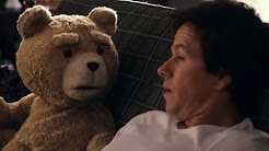 ted 2012 full movie free