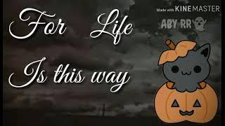 Especial De Halloween - Come Little Children Lyrisc  Aby Rr
