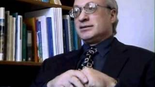 Scientist Who Did Cell Phone Research For Motorola Speaks