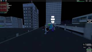 ROBLOXUN the MOST DIFFERENT COURSE/Roblox Parkour/Roblox watch/FarukTPC
